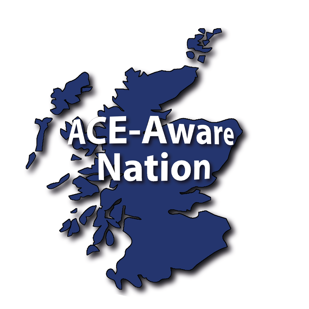 Conference - ACE Aware Scotland