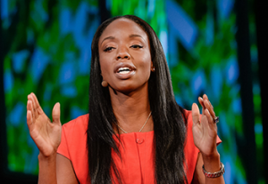 ACE-Aware-Nadine Burke Harris