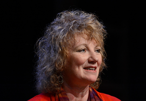 ACE-Aware-Suzanne Zeedyk