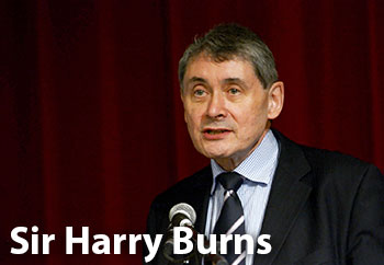 ACE Aware-Harry Burns-Home-page