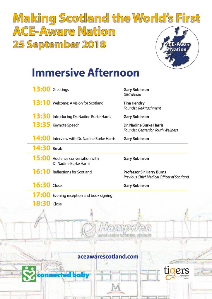 ACE Aware Conference-running-order-25th-web