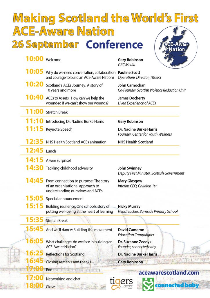 AceAware Conference-running-order-26th-web