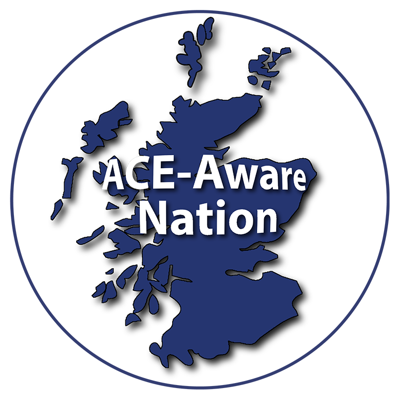 ACE-Aware logo revised