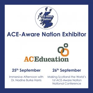 Exhibitor - ACEducation