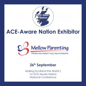 Exhibitor - Mellow Parenting