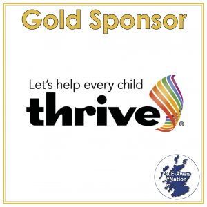 ACEAware-GOLD thrive