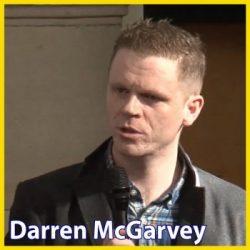 ACE-Aware-Darren McGarvey