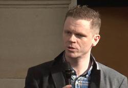 ACE-Aware-Darren McGarvey-speaker