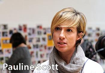 ACE-Aware - Pauline Scott
