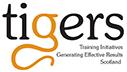 ACE-Aware-Tigers logo
