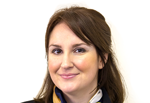 Julie Dey-Organiser