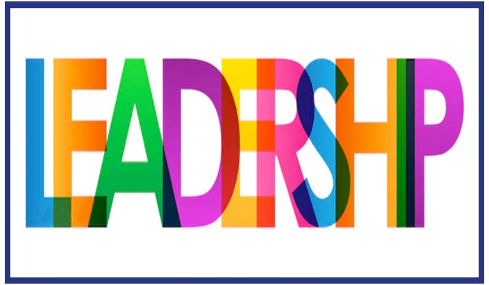 ACEs Film Mar Leadership