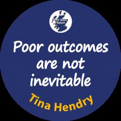 18022021-Memorial Conversation for Tina Hendry