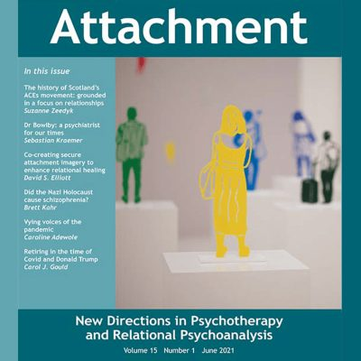 22062021-ACE Aware Scotland-Attachment event